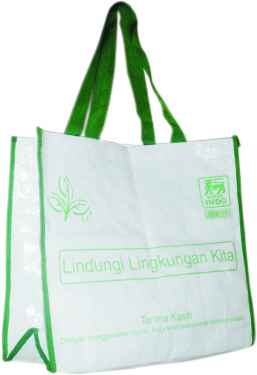 Goody Bag Super INDO